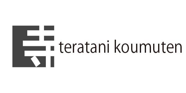 株式会社テラタニ工務店